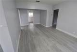 251 40th Ave - Photo 7