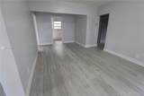 251 40th Ave - Photo 8