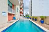 2275 Biscayne Boulevard - Photo 28