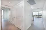1600 1st Ave - Photo 17