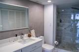 16445 Collins Ave - Photo 35