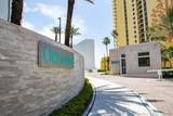 16445 Collins Ave - Photo 47