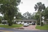 6510 Miami Lakeway S - Photo 1