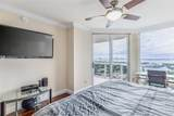 4775 Collins Ave - Photo 14