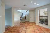 3439 Laurel Oaks Ln - Photo 24