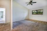 3439 Laurel Oaks Ln - Photo 36
