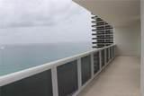 1800 Ocean - Photo 2