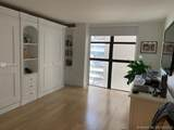 8777 Collins Ave - Photo 6