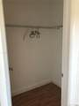 120 37th Ave - Photo 13
