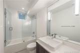 455 39th St - Photo 12