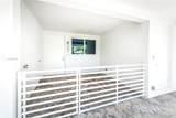 455 39th St - Photo 15