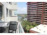 5161 Collins Ave - Photo 21