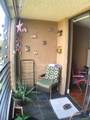 1830 81st Ave - Photo 31