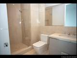 15701 Collins Ave - Photo 19