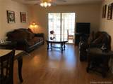 3550 169th St - Photo 2