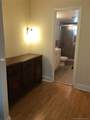 3550 169th St - Photo 23