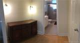 3550 169th St - Photo 24