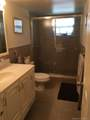 3550 169th St - Photo 28