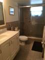 3550 169th St - Photo 29