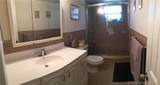 3550 169th St - Photo 30