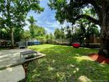14375 2nd Ave - Photo 36