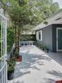 14375 2nd Ave - Photo 37