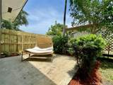14375 2nd Ave - Photo 38