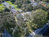 14375 2nd Ave - Photo 42