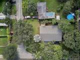 14375 2nd Ave - Photo 45
