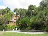 15405 Miami Lakeway N - Photo 5