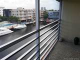 3550 169th St - Photo 12
