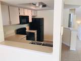 735 148th Ave - Photo 5