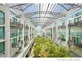 6000 Collins Ave - Photo 17