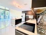 6000 Collins Ave - Photo 4