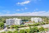 1351 Miami Gardens Dr - Photo 34