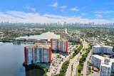 1351 Miami Gardens Dr - Photo 4