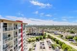 1351 Miami Gardens Dr - Photo 46