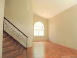 1656 157th Ave - Photo 6
