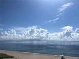 405 Ocean Blvd - Photo 1