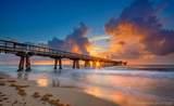 405 Ocean Blvd - Photo 15