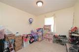 2900 157th Ter - Photo 10