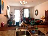 917 147th Ave - Photo 12