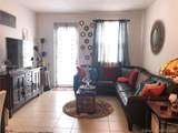 917 147th Ave - Photo 13