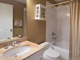 888 Brickell Key Dr - Photo 17