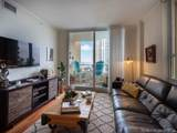 888 Brickell Key Dr - Photo 4