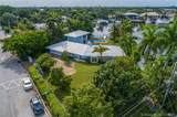 1201 Seminole Drive - Photo 42