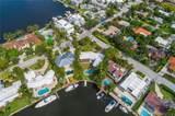 1201 Seminole Drive - Photo 5