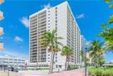 2625 Collins Ave - Photo 1