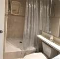 2625 Collins Ave - Photo 13