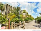 2625 Collins Ave - Photo 30